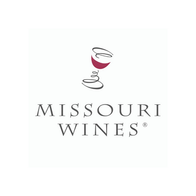 Missouri, USA