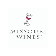 Missouri, USA