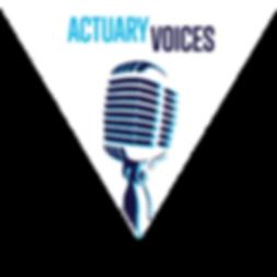 Actuaries_Podcast_Graphics-Transparents.