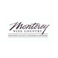 Monterey County, USA