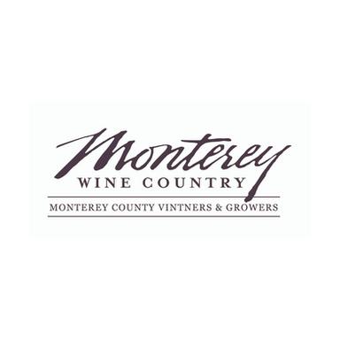 Monterey County, USA