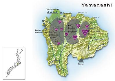 Yamanaship Map.jpg
