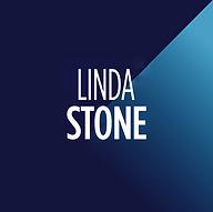 lindastone.png