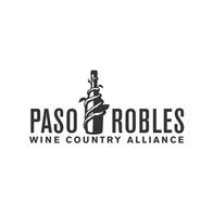 Paso Robles, USA