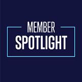 Membership Spotlight.png