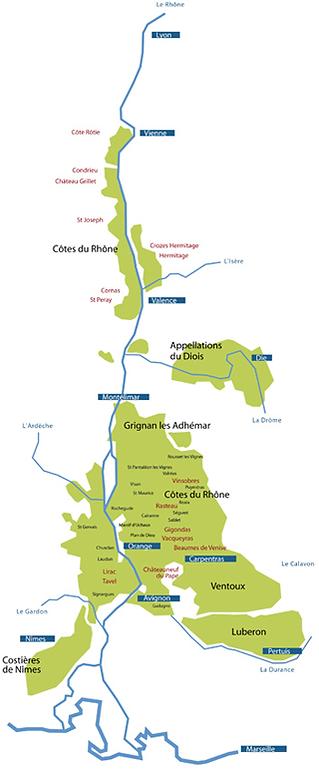 Rhone-Map.png