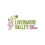 Livermore Valley.png
