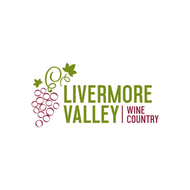 Livermore Valley, USA