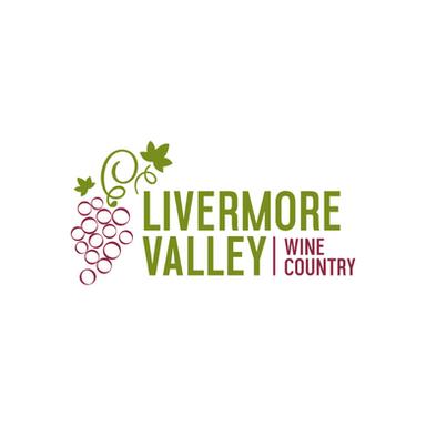 Livermore Valley, USA