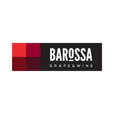 Barossa, Australia