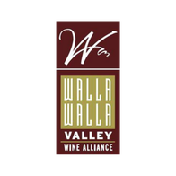 Walla Walla Valley, USA