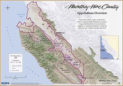 Monterey_Map.jpg