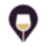 wine-glass-white.png