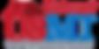 USMI-Logo-62nd-Anniversary.png