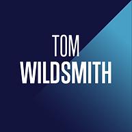 tomwildsmith.png