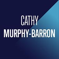 cathymurphybarron.png