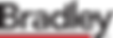 Bradley_logo_RegMark_CMYK_FINAL.png