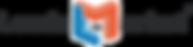 LeadsMarket.com Logo.png