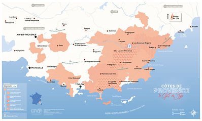 Provence-Map-Updated-WEB-scaled.jpg