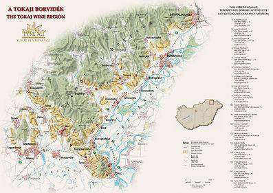 Tokaj Map.jpg