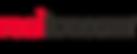 logo-164f64e023b2a1d214adc39857da67c20b7