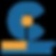 CFSA_InsideCreditConf_Logo-01normal.png