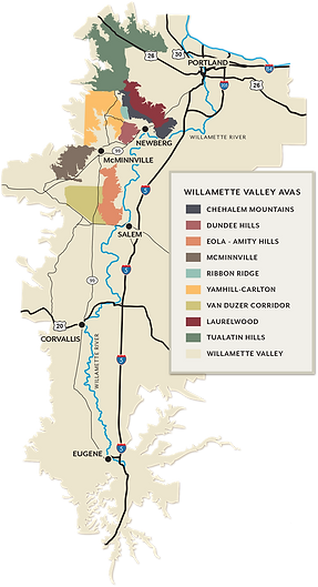 Willamette Updated Map.png