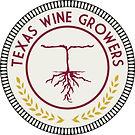 19_Texas logo-1.jpg