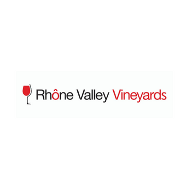 Rhône Valley, France