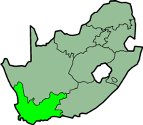 South Africa Western Cape Map.png
