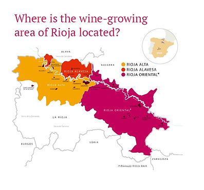 MAP-RIOJA-2018.jpg