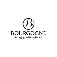 Bourgogne/Chablis, France