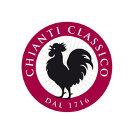 Chianti Classico, Italy