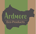 Ardmore Eco Products Logo.png