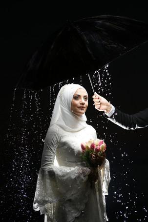 Fethiye Düğün Fotoğrafçısı Fatih Yılmaz