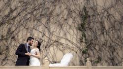Düğün Fotoğrafçılarına Tavsiyeler