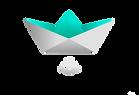 logo bathy 3.png