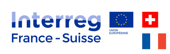 interreg_France-Suisse_RVB.jpg