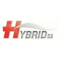 hybridSA.png