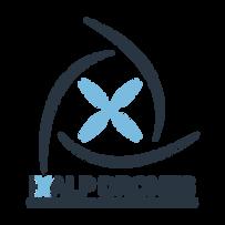 ixalp-logo-02.png