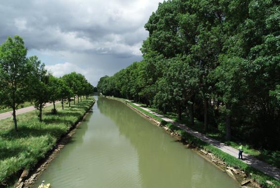 VNF Bourgogne 5.JPG