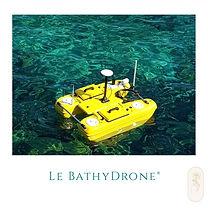 Bathydrone®.jpg