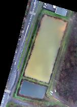 Bassin de décantation.png
