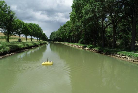 VNF Bourgogne 6.JPG