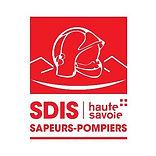SDIS74.jpg