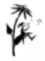 logo-AudeWack3.png