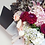 Thumbnail: Seasonal Bespoke Bouquet