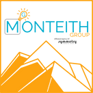 MountainLogoFullColorTransparent.png