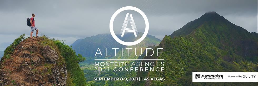 Altitude - FB Banner.png