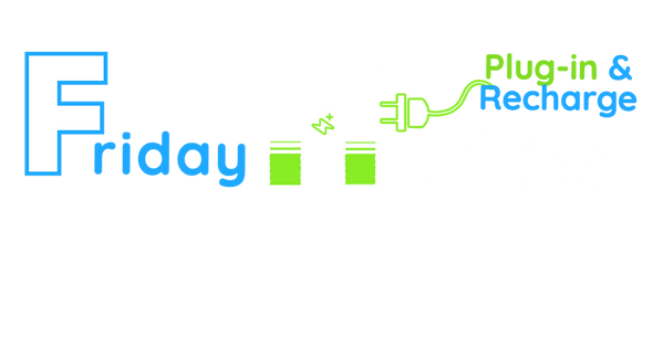 Updated Huddle Post Copy (3).png
